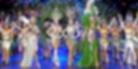 Tiffany-Show-2.jpg