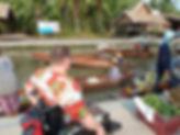Disabled_holiday_Thailand-117.jpg