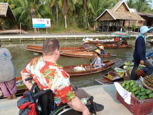 Disabled_holiday_Thailand-117.jpg