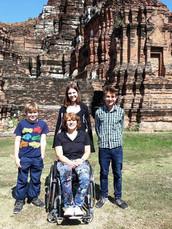 Wheelchair Holidays Thailand 202767.jpg