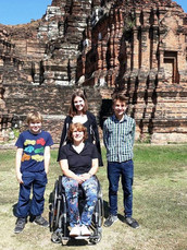 Wheelchair Holidays Thailand 202767.jpg