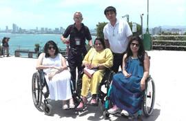 Wheelchair Holidays Thailand202721.jpg