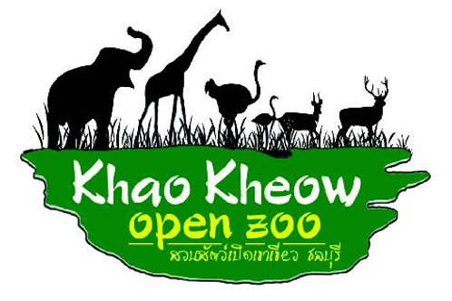 OD15 KhaoKheow Open Zoo-BangSaen Beach