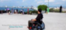 PattayaViewPoint-0_edited.jpg