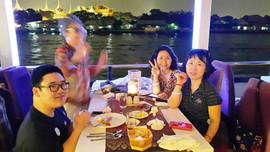 Wheelchair Holidays Thailand 202764.jpg