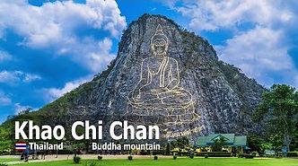 Buddha Mountain-1.jpg