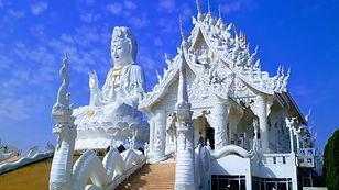Wat Huai Pla Kang-3.jpg
