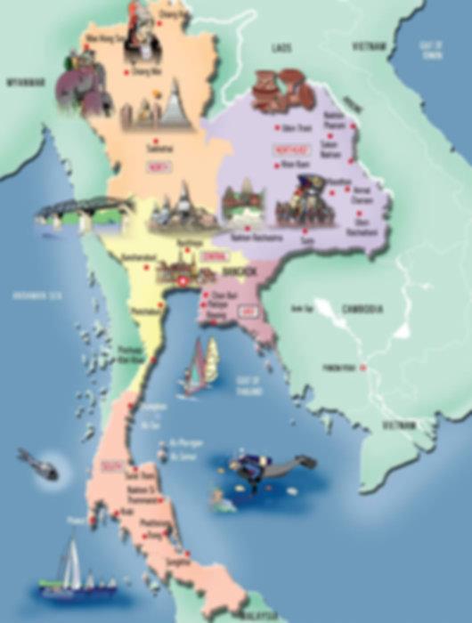Map-ThailandMap_000.jpg