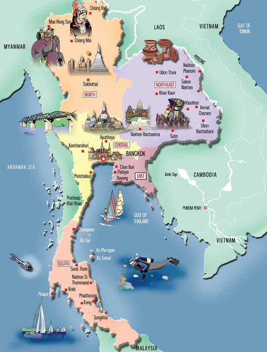 Map-ThailandMap_000.jpg