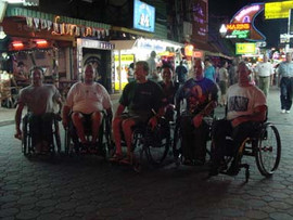 Disabled_holiday_Thailand-109.jpg