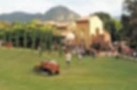 Primo Piazza-9.jpg