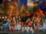 Siam Niramit1-400pix.jpg