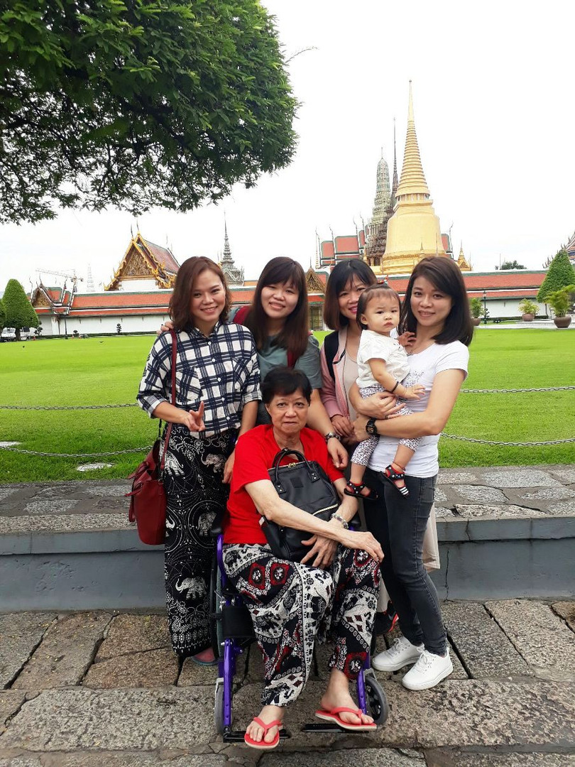 Wheelchair Holidays Thailand72247.jpg