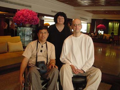 Disabled_holiday_Thailand-106.jpg