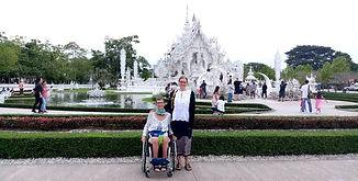 Wat Rong Khun-2.jpg
