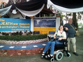Wheelchair Holidays Thailand 202772.jpg