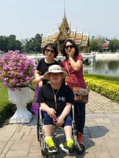 Wheelchair Holidays Thailand 202761.jpg