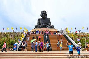 Wat Hua Mongkol-1-400p.png