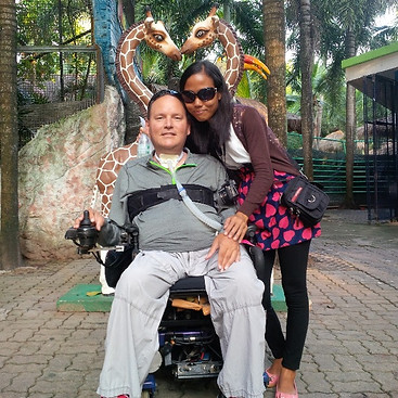 Disabled_holiday_Thailand- 121.jpg