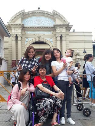 Wheelchair Holidays Thailand 72325.jpg