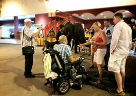 Wheelchair Holidays Thailand 202765.jpg