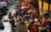 Floating-Market1.jpg