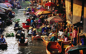 Floating-Market1.jpg