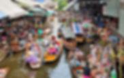 Floating Market-4.jpg