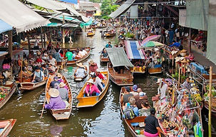 Floating Market-4.jpg