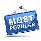 23236791-tiquette-signe-de-popularité-le