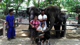 Wheelchair Holidays Thailand202745.jpg
