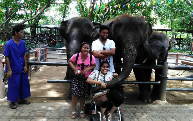 Wheelchair Holidays Thailand202745.jpg