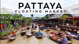 PattayaFloatingMarket-0-400P.jpg