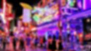 best-nightlife-in-bangkok-where-to-go-in