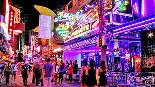 best-nightlife-in-bangkok-where-to-go-in