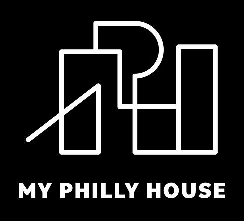 MyPhillyHouse_Logo_FINAL_02_FullLockup_B