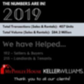 2019 Numbers.jpg