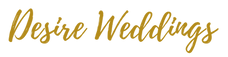 Desire Weddings Logo (10).png