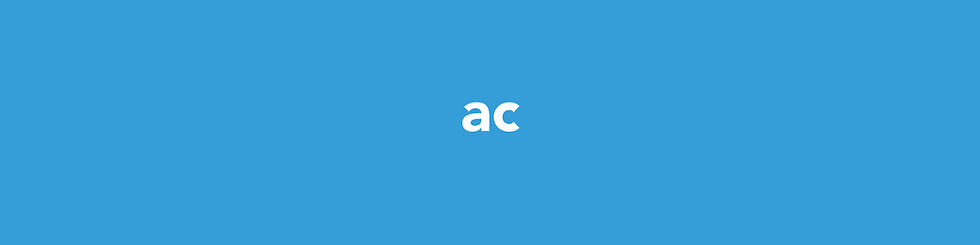 Aerify_Web Ban_Services_34.jpg