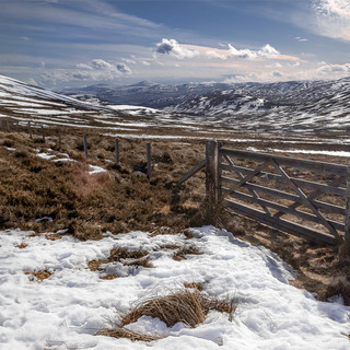 Cairngorms Snowy Mountain.jpg