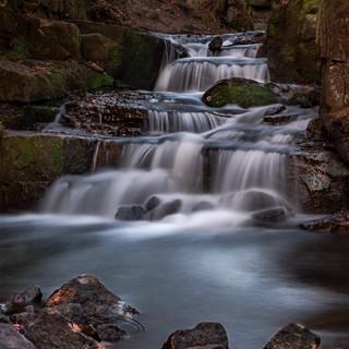 09 Lumsdale Falls.jpg