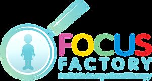 FF_Focus%2520Factory_LO_edited_edited.pn
