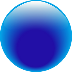 2nd%20Circle_Background_edited.png