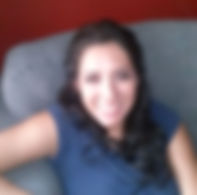 1456127_10152143440039236_1313735799_n.j