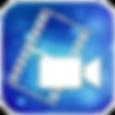 PicsArt_02-08-11.42.03.png
