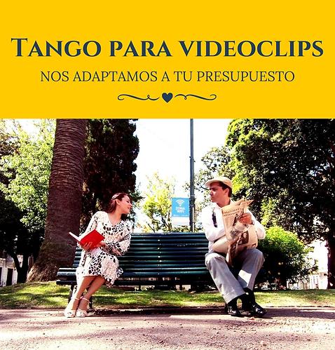 Tango para videoclips2.png