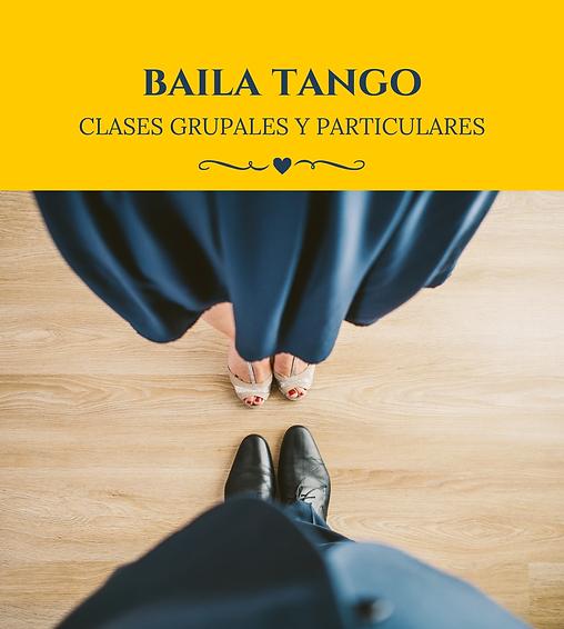 baila tango.png