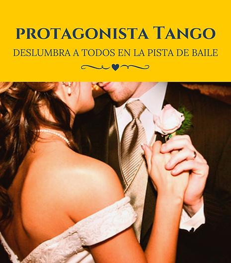 Protagonista tango2.png