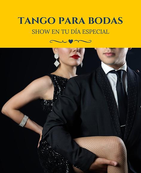 Tango para bodas2.png