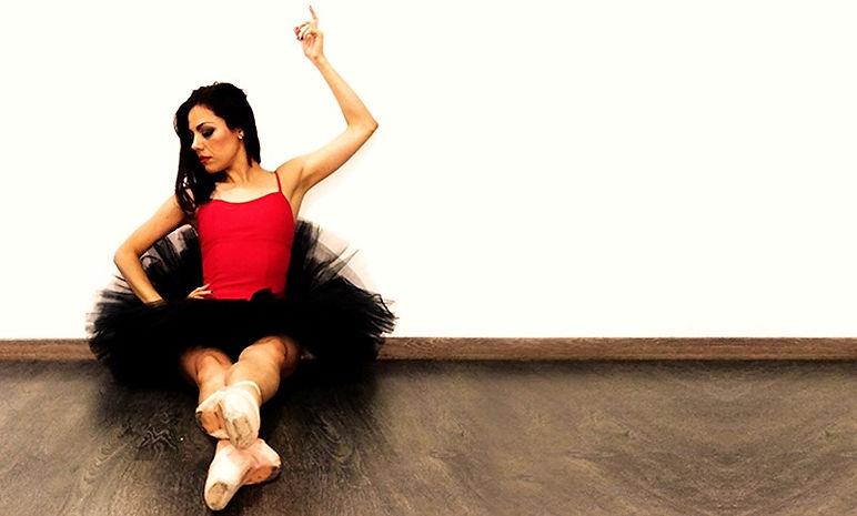 Angeline Maldonado